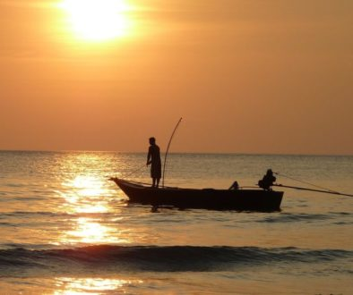 fisherman-209112_1280